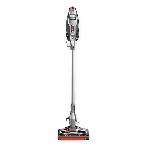 Shark 174 Rocket 174 Hv382 Complete With Duoclean Bed Bath