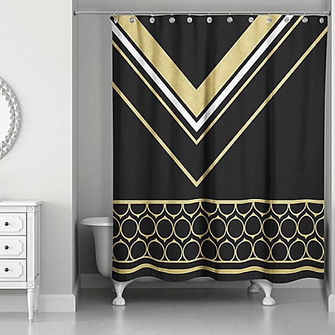 Bed Bath Beyond Shower Curtain Rings