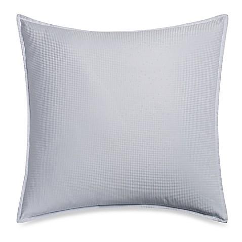 Barbara Barry Modern Dot European Pillow Sham - Bed Bath & Beyond