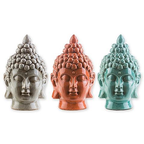 Tonya Ceramic Buddha Bed Bath Amp Beyond