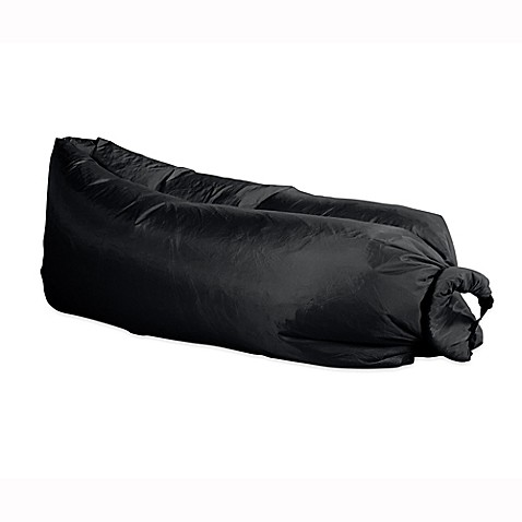 The Pouch Couch Bed Bath Amp Beyond