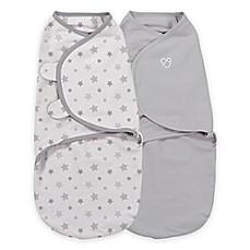 Swaddles, Wearable Blankets & Sleeping Bags - Bed Bath ...