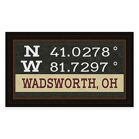 Bed Bath And Beyond Wadsworth Ohio