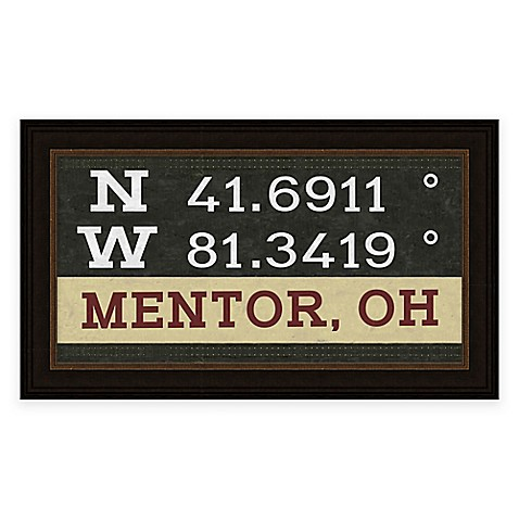 Bed Bath And Beyond Mentor Ohio