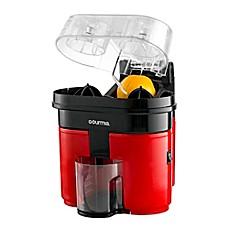 Gourmia Slow Juicer : Masticating Juicers, Citrus Juicers & Slow Juice Extractors - Bed Bath & Beyond