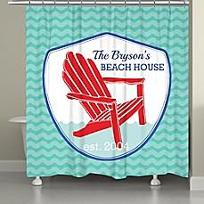 Coastal Bath Bed Bath Amp Beyond