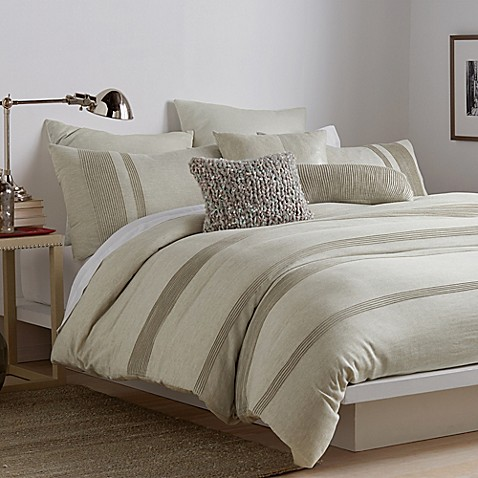 Dkny Mode Duvet Cover Bed Bath Amp Beyond