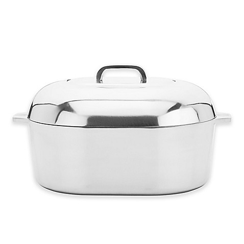Buy Magnalite 174 Classic 174 15 Inch Cast Aluminum Oval Covered