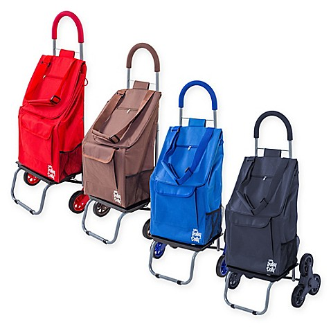 Trolley Dolly Bed Bath And Beyond