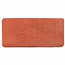 Shower Mat Bed Bath Amp Beyond