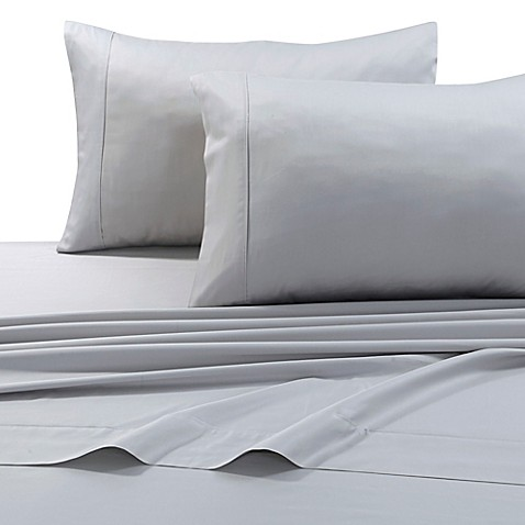 Split King Sheet Sets Bed Bath Beyond