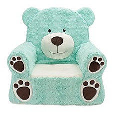Seating Buybuy Baby