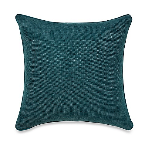 Bed Bath And Beyond Clearance Pillows