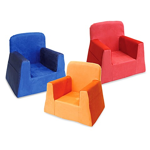 p 39 kolino little reader chair. Black Bedroom Furniture Sets. Home Design Ideas