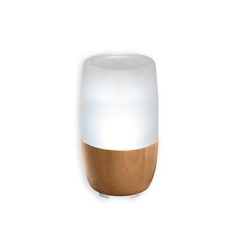 Ellia Diffuser Bed Bath And Beyond