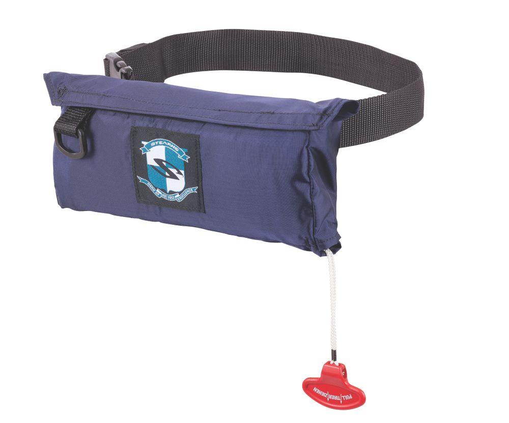 Inflata-Belt™ Max Automatic