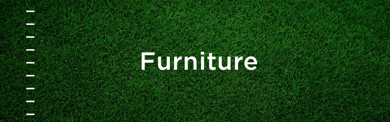 Coleman Tailgate Furniture