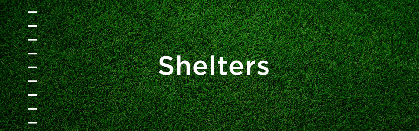 Coleman Tailgate Shelters