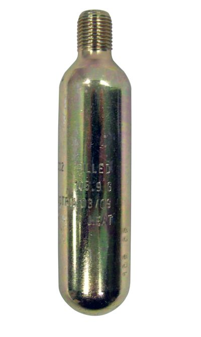 Rearming Kit 24ARC (#0954)