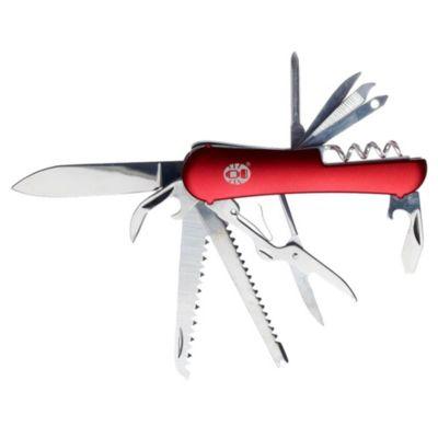 Canivete Ember III