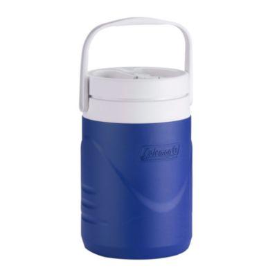 Jarra térmica azul 1G (3,8 L)