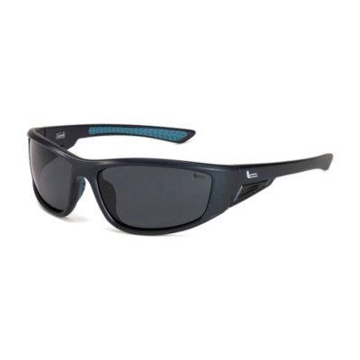 Oculos de Sol Coleman Polarizado - C6025C2