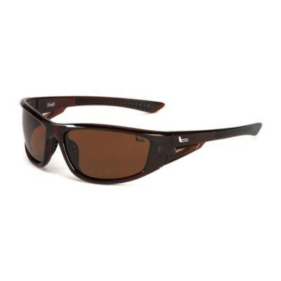 Oculos de Sol Coleman Polarizado - C6025C3