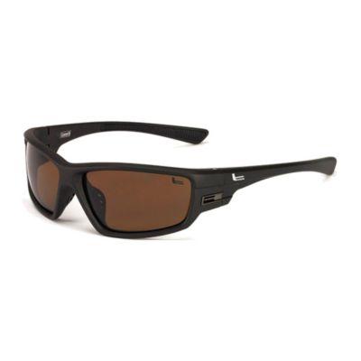 Oculos de Sol Coleman Polarizado - C6028C2
