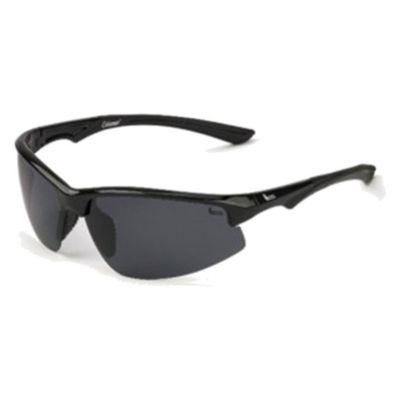 Oculos de Sol Coleman Polarizado - C6034C1