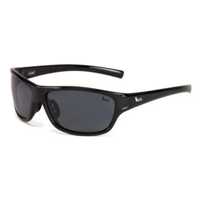 Oculos de Sol Coleman Polarizado - C6038C1