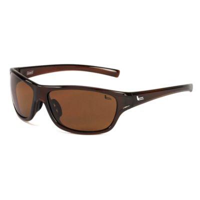 Oculos de Sol Coleman Polarizado - C6038C2