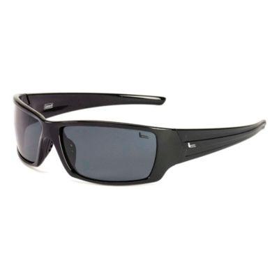 Oculos de Sol Coleman Polarizado - C6044C1
