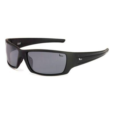 Oculos de Sol Coleman Polarizado - C6044C2