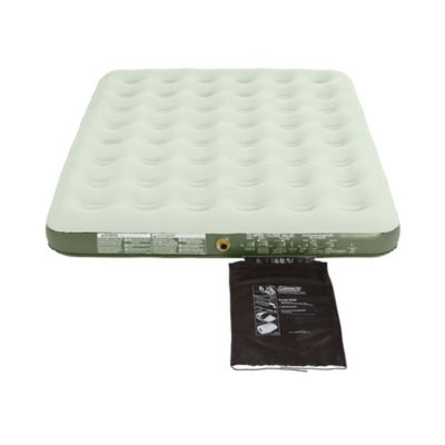 Colchão Inflável AIRBED Queen Casal