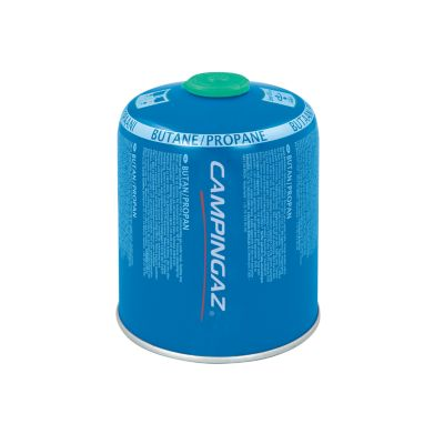 Campingaz Cartridge CV470 Valve (450g)