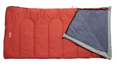 Pilbara™ C-3 Sleeping Bag