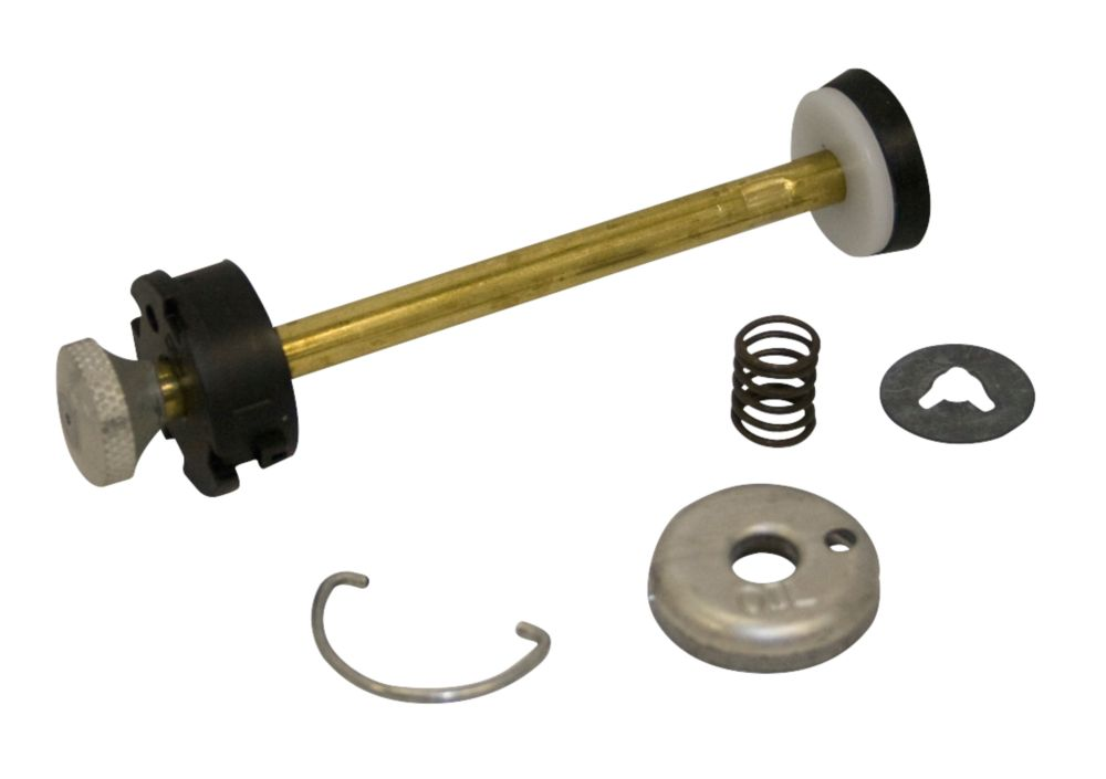Stove / Lantern Pump Repair Kit