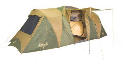 Chalet 9 CV Tent