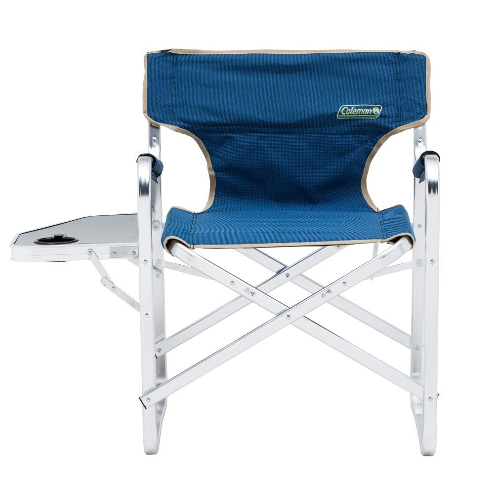 Directors Chair Plus