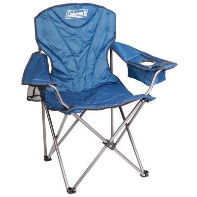 King Size Cooler Arm Chair