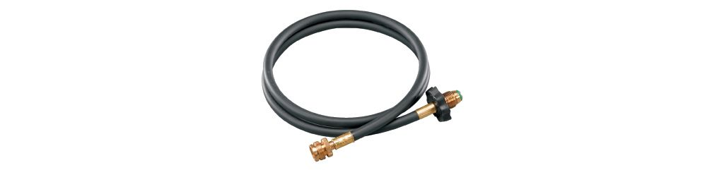 5ft Hose with POL Fitting [R5470B560A]
