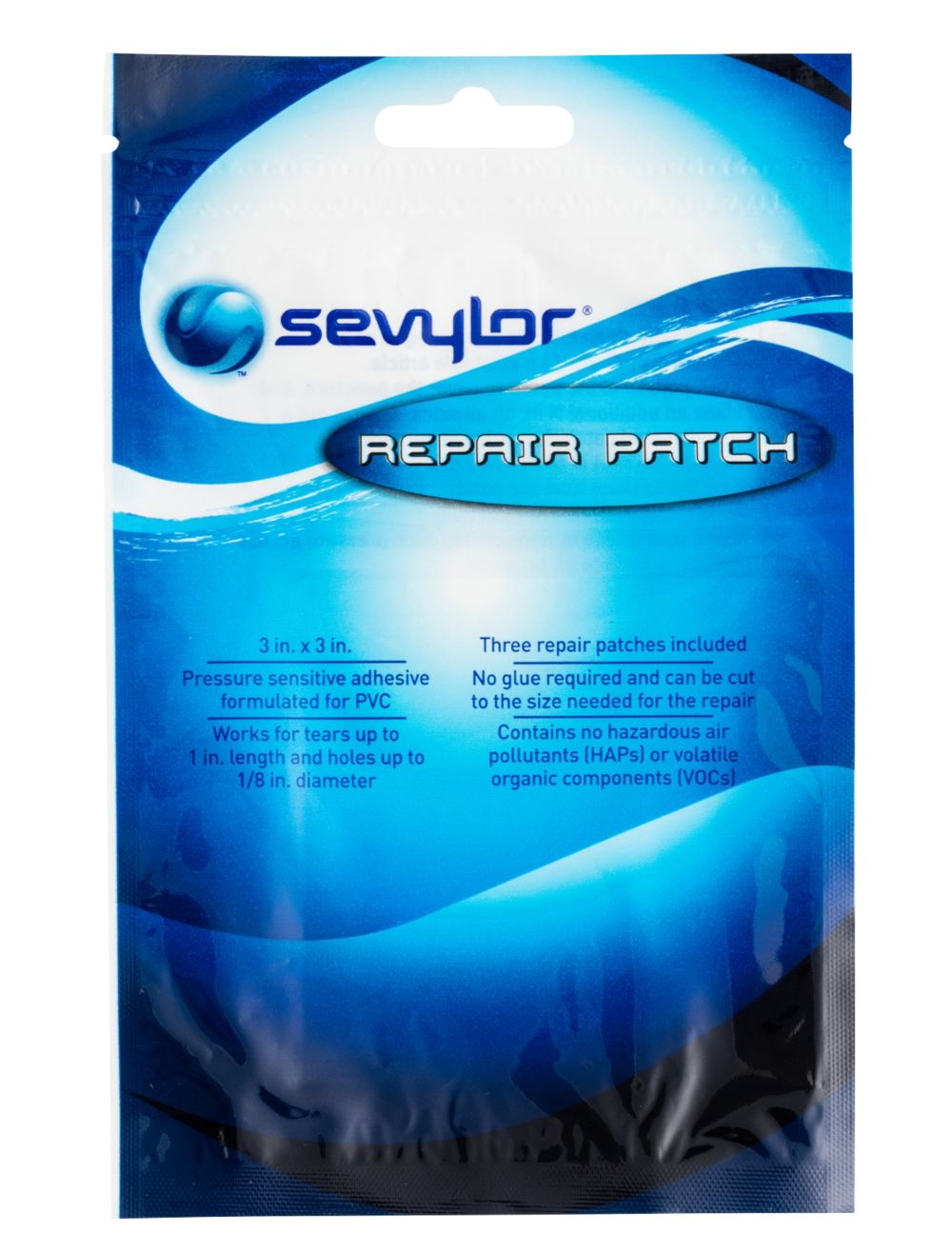 Sevylor™ Repair Patch