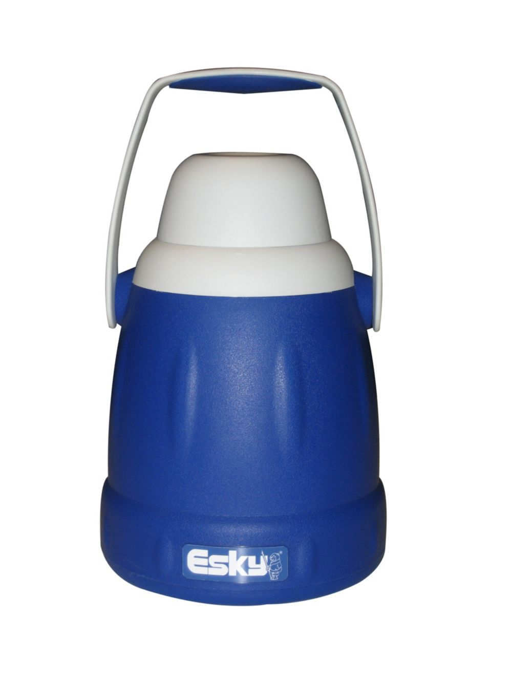 Esky® 2.5L Jug With Cup