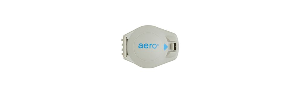 Aerobed® Indoor Cream Valve
