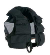 1266 Night Stalker™ Manual Inflatable Vest