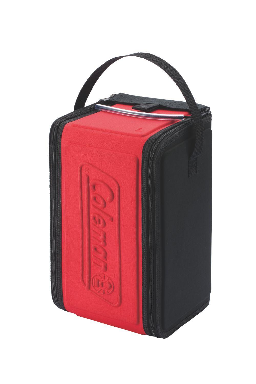 Lantern Case Soft