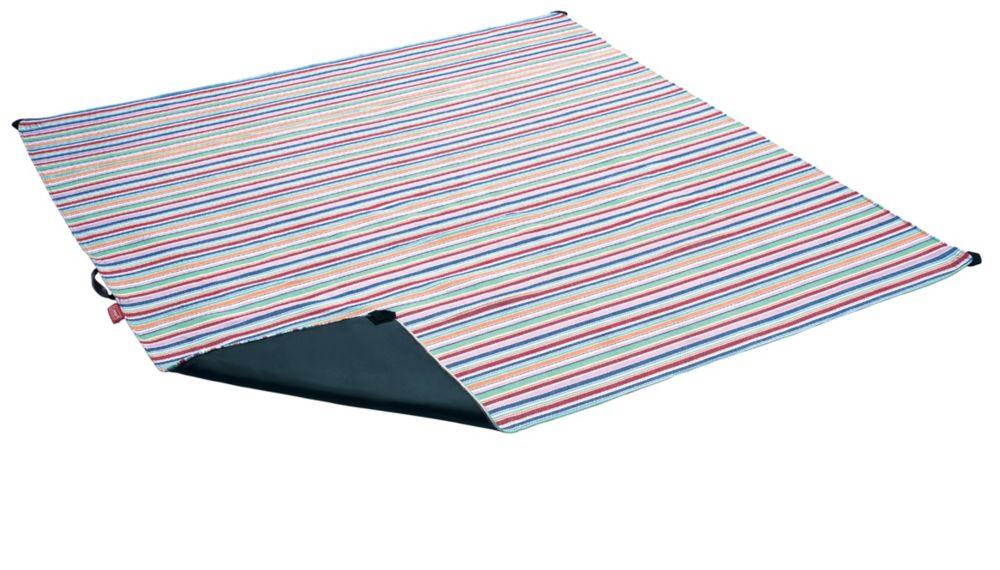 Picnic Blanket Large