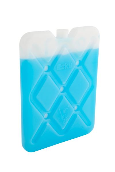 Esky® Slim Ice Brick Small