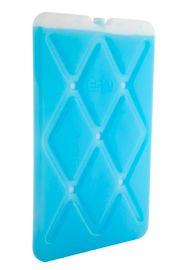 Esky® Slim Ice Brick Large