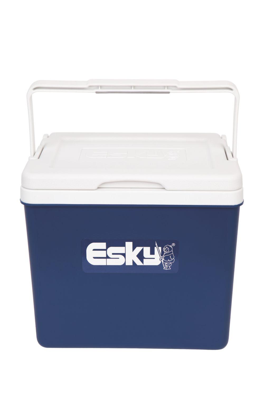 Esky® 10L Chilla